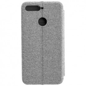 Commander - COMMANDER Bookstyle case for Huawei Honor 7A - Huawei phone cases - ON6211