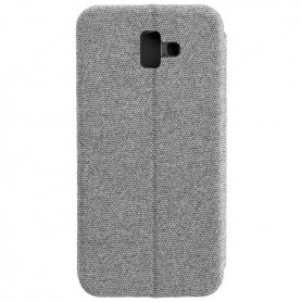 Commander, COMMANDER Bookstyle case for Samsung Galaxy J6 Plus (2018), Samsung phone cases, ON6212