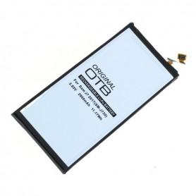 OTB - Batterij voor Samsung Galaxy J7 (2017) 2900mAh 3,85V Li-Polymer - Samsung telefoonaccu's - ON6216 www.NedRo.nl