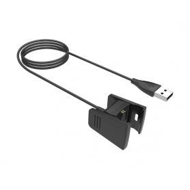 OTB - USB-lader adapter voor Fitbit Charge 2 - Data kabels - ON3854-CB www.NedRo.nl