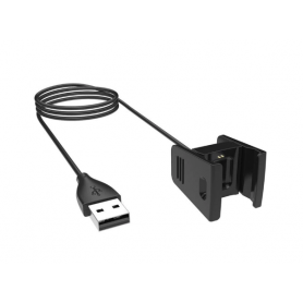 OTB - USB charger adapter for Fitbit Charge 2 - Data cables - ON3854-CB www.NedRo.us