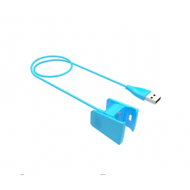 OTB - USB-lader adapter voor Fitbit Charge 2 - Data kabels - ON3854-C www.NedRo.nl