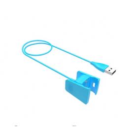 OTB - Adaptor incărcator USB pentru Fitbit Charge 2 - Cabluri date - ON3854-CB www.NedRo.ro