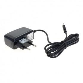 NedRo - Oplader USB Type C (USB-C) - 2A - zwart - Thuislader - ON6220 www.NedRo.nl