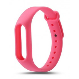 OTB, Set of 3 TPU bracelet for Xiaomi Mi Band 2, Bracelets, ON6223, EtronixCenter.com