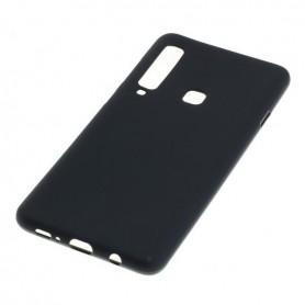 OTB, TPU Case for Samsung Galaxy A9 (2018), Samsung phone cases, ON6207-CB