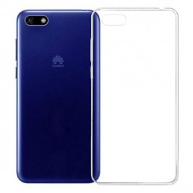 OTB, TPU case for Huawei Y5 (2018), Huawei phone cases, ON6229