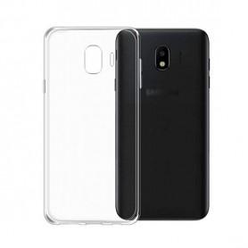 OTB, TPU Case for Samsung Galaxy J4 (2018), Samsung phone cases, ON5121-CB