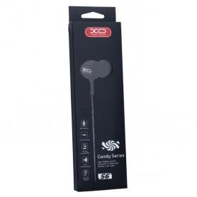 XO, XO Candy S6 Căști stereo de 3.5mm Hands-Free, Căști si accesorii, H61210-CB, EtronixCenter.com