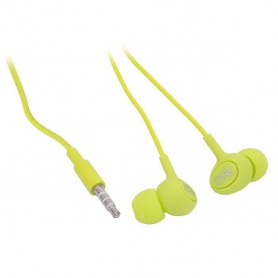 XO, XO Candy S6 3.5mm Hands-Free Stereo In-Ear Headphone, Headsets and accessories, H61210-CB, EtronixCenter.com