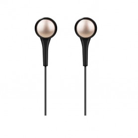 HOCO, Hoco Drumbeat universal Earphone With Mic (M19), Headsets and accessories, H70335-CB