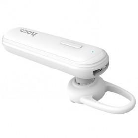 HOCO - Draadloze bluetooth-headset Free sound E36 met microfoon - Koptelefoon en Accessoires - H100183-CB www.NedRo.nl