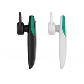 HOCO, HOCO IC Wireless bluetooth v4.1 headset E1, Headsets and accessories, H60389-CB