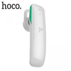 HOCO, Hoco IC Căști Wireless Bluetooth v4.1 E1, Căști si accesorii, H60389-CB, EtronixCenter.com