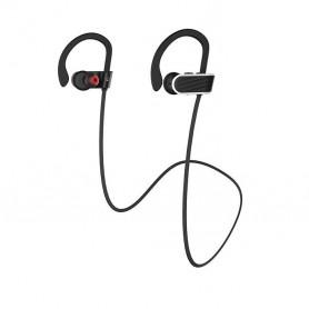 HOCO - Casti In-Ear Bluetooth Cu Microfon Hoco ES7 - Căști si accesorii - H61059-CB www.NedRo.ro