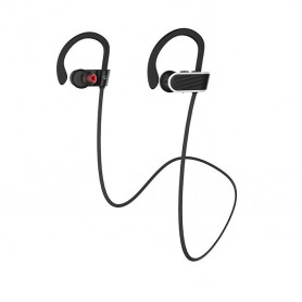 HOCO, HOCO Sport Bluetooth Headset - ES7, Koptelefoon en Accessoires, H61059-CB, EtronixCenter.com