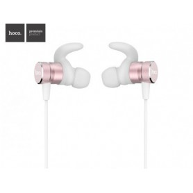 HOCO, HOCO ES8 Wireless Earphones Magnetic Sport Headset with Microphone, Headsets and accessories, H61125-CB, EtronixCenter.com