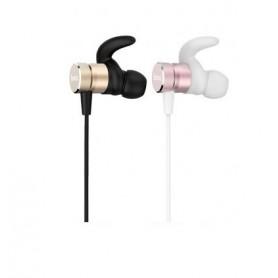 HOCO, HOCO Casti Bluetooth cu microfon ES8, Căști si accesorii, H61125-CB, EtronixCenter.com