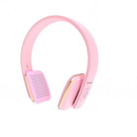 HOCO, Căști Hoco W9 Yinco Wireless Headphone, Căști si accesorii, H60396, EtronixCenter.com