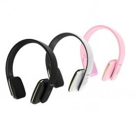 HOCO, HOCO W9 Bluetooth Over-ear Koptelefoon, Koptelefoon en Accessoires, H60396, EtronixCenter.com