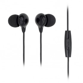 HOCO - HOCO XO-S-12 Design universal Earphone with microfon - Headsets and accessories - H61204-CB