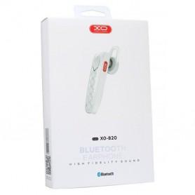 HOCO, HOCO XO-B20 Căști Wireless Bluetooth v4.1, Căști si accesorii, H61212-CB, EtronixCenter.com