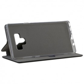 Commander, COMMANDER Bookstyle case for Samsung Galaxy Note 9 SM-N960, Samsung phone cases, ON6243