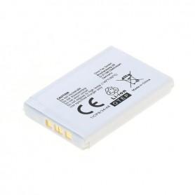 OTB - Batterij voor Nokia 3310 / 3330 / 3410 / 3510 / 3510i / 6650 / 68000 (BLC-2) 1300mAh 3.7V Li-Ion - Nokia telefoonaccu's...