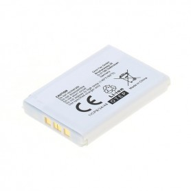 OTB, Battery for Nokia 3310 / 3330 / 3410 / 3510 / 3510i / 6650 / 68000 (BLC-2) 1300mAh 3.7V Li-Ion, Nokia phone batteries, O...