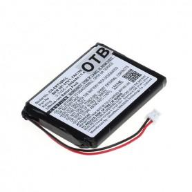OTB - Baterie compatibila cu AVAYA DECT 3720 / ASCOM D43 650mAh 3.7V Li-Ion - Baterii pentru electronice - ON6246 www.NedRo.ro