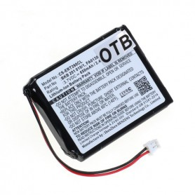 OTB, Batterij voor AVAYA DECT 3720 / ASCOM D43 650mAh 3.7V Li-Ion, Elektronica batterijen, ON6246, EtronixCenter.com