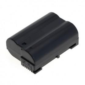 digibuddy - Acumulator pentru NIKON EN-EL15B 2050mAh 7V LI-ION - Nikon baterii foto-video - ON6247 www.NedRo.ro