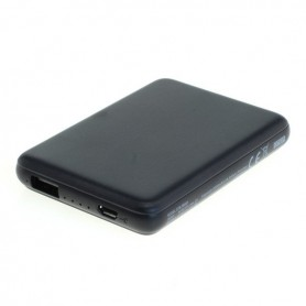 OTB, 5000mAh PowerBank Power Station OTB-PBS51 Li-Polymer, Powerbanks, ON6248, EtronixCenter.com