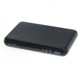 OTB - Baterie externă portabilă 5000mAh OTB-PBS51 Li-Polymer - Powerbanks - ON6248 www.NedRo.ro