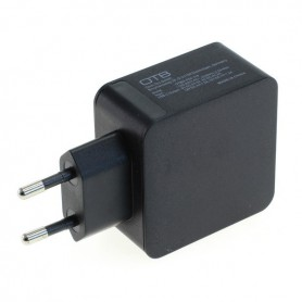 HOCO - Fast Charging TYPE C (USB-C) with USB-PD - 18W - Ac charger - ON6249