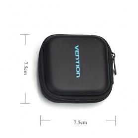 HOCO - Vention Husă protectiva EarPods Organizer Storage Bag - Căști si accesorii - V095 www.NedRo.ro