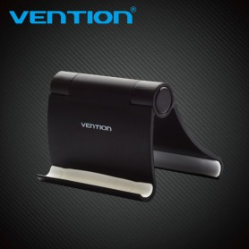 UGREEN - Adjustable Portable Phone iPad Stand Multi-Angle - Other telephone holders - V096-CB www.NedRo.us