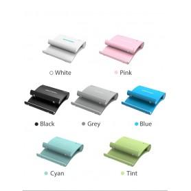 UGREEN - Verstelbare Draagbare Telefoon iPad Houder - Overige telefoonhouders - V096-CB www.NedRo.nl