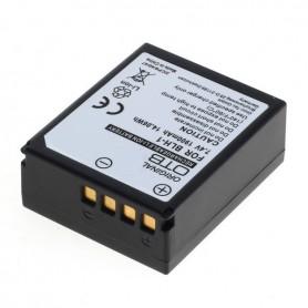 OTB, Accu voor Olympus BLH-1 1900mAh 7.4V, Olympus foto-video batterijen, ON6251, EtronixCenter.com