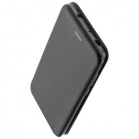 Commander - Commander Book Case voor Huawei Mate 20 - Huawei telefoonhoesjes - ON6253 www.NedRo.nl