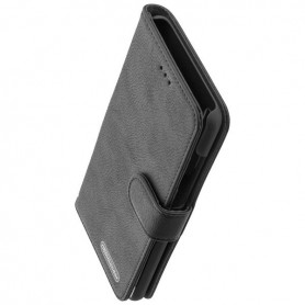 Commander, Commander book case for Samsung Galaxy A9 (2018) SM-A920, Samsung phone cases, ON6254