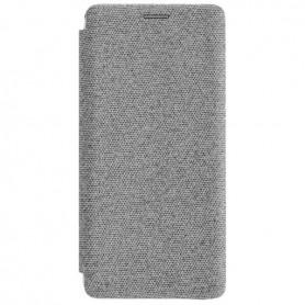 Commander - Commander Book Case voor Samsung Galaxy A9 (2018) SM-A920 - Samsung telefoonhoesjes - ON6255 www.NedRo.nl