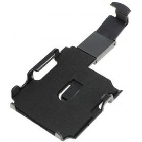 Haicom - Haicom magnetic phone holder for LG Zero HI-477 - Car magnetic phone holder - ON5131-SET www.NedRo.us