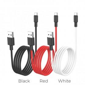 Cavo USB Cavo Di Ricarica Cavo Dati per Bea-fon al250 al450 al550 c130 c140 c150 c20