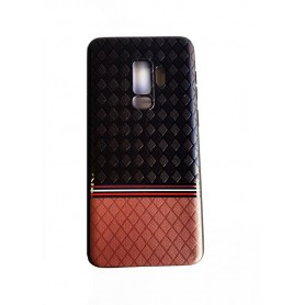 Oem - TPU Case for Samsung Galaxy S9 - Samsung phone cases - H92008
