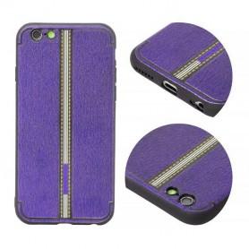Oem, TPU Case for Samsung Galaxy S9 Plus, Samsung phone cases, H92017-CB