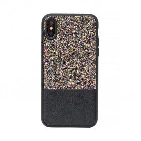 Oem, TPU Case for Apple iPhone X / XS, iPhone phone cases, H60950-CB