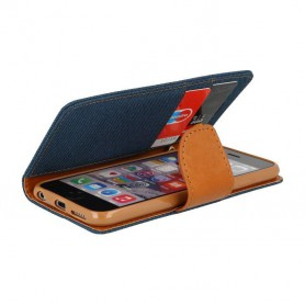 Oem, Bookstyle case for Apple iPhone X / XS, iPhone phone cases, H60585-CB