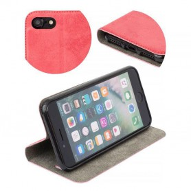 Oem, Book case for Apple iPhone X / XS, iPhone phone cases, H91270-CB