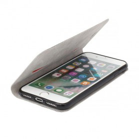 Oem, Book case for Apple iPhone X / XS, iPhone phone cases, H91569-CB